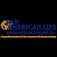 panamerican_life