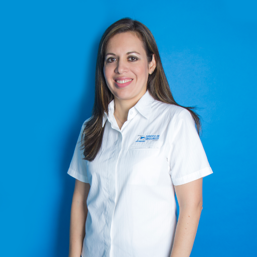 Janett Medina