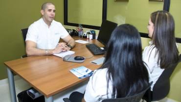 La importancia de mantener tu seguro médico